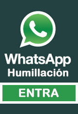 whatsapphumi